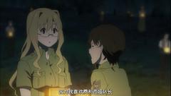 ソ・ラ・ノ・ヲ・ト 画像