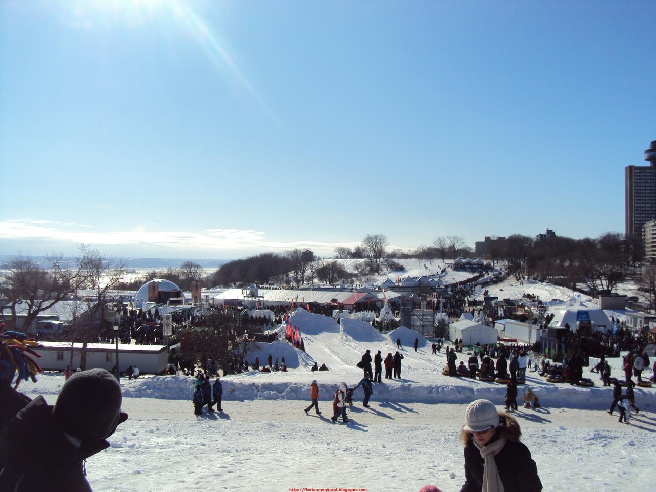 2010-02-13_009