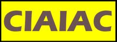 CIAIAC
