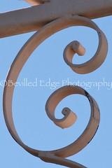 "Alphabet Photo Art - letter ""C"" (bevilled edge photography) Tags: letters alphabetletter alphabetphoto alphabetphotos letterphoto photoletter photoletterart alphabetphotograph"