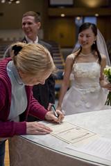 IMG_6106 (pinball_pw) Tags: wedding portrait kunz