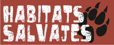 Habitats_Salvajes