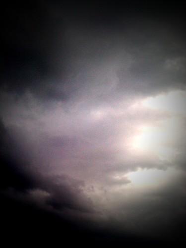 2-19-10 iPhone photo