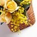 1002 bouquet #2