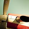 (Cedpics) Tags: aircraft aviation propeller avion helice aérodrome monomoteur