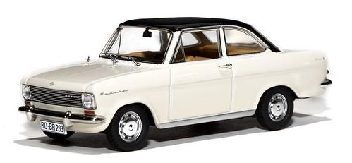 Starline Opel
