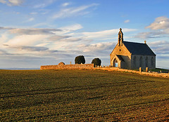 Boarhills Church (Charlotte Brett Photography) Tags: church scotland fife boarhills