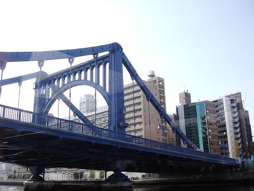 2010-02-18 東京之旅第四天 078