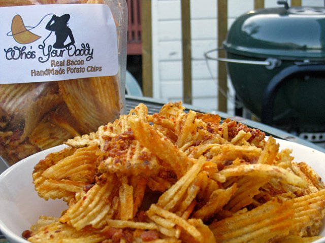 bacon-potato-chips