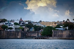 puertorico (12 of 21)