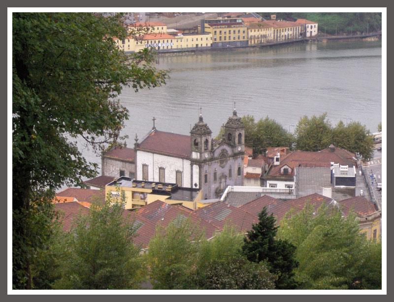 Porto'06 2100