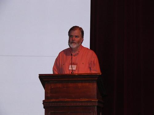 Dr. Richard A. Bradley