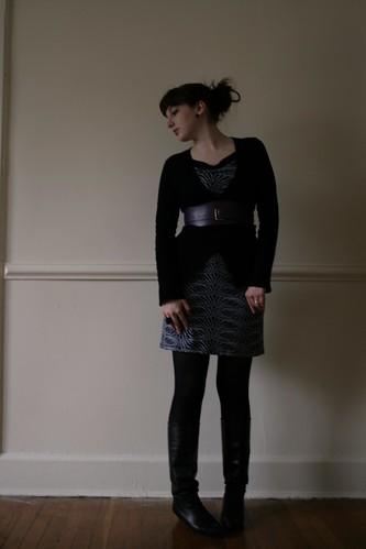 new dress2