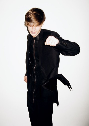 Robbie Wadge0093_Ph Jolijn Snijders(I LOVE FAKE Blog)