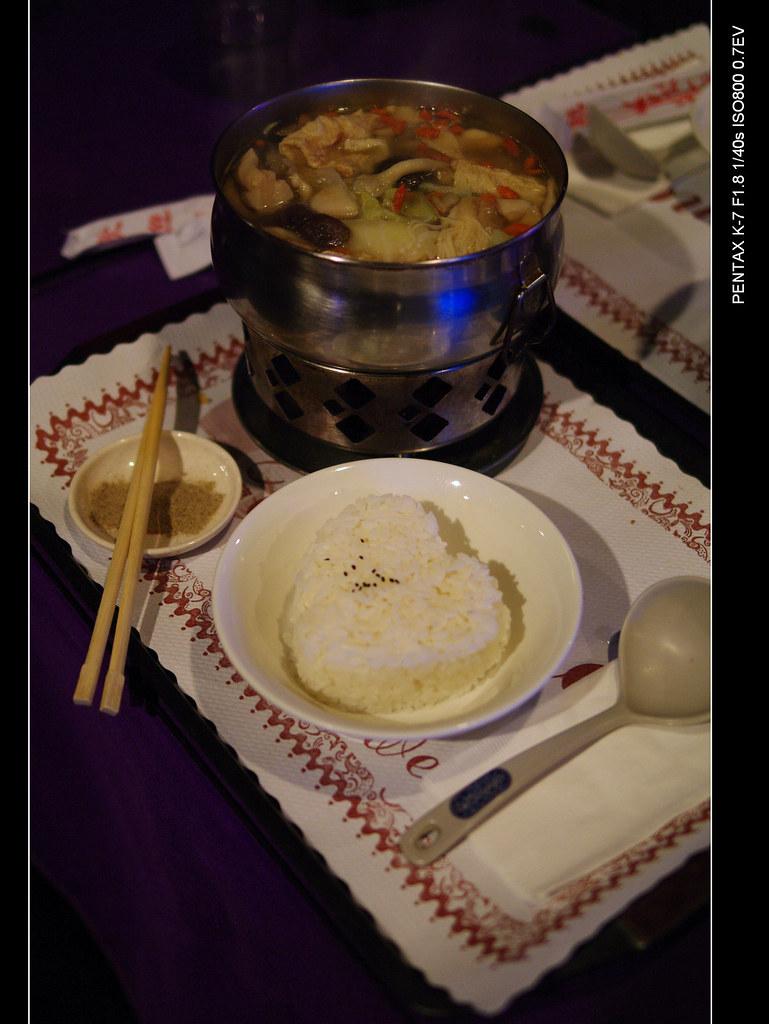 [景點]龍潭楊銅路星之戀咖啡廳