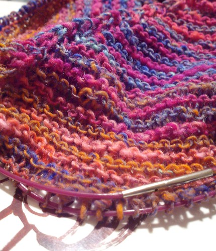 noro candy