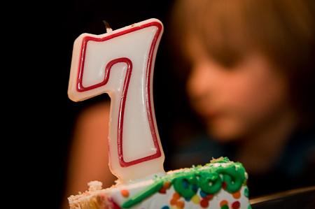 Birthday_Boy-3