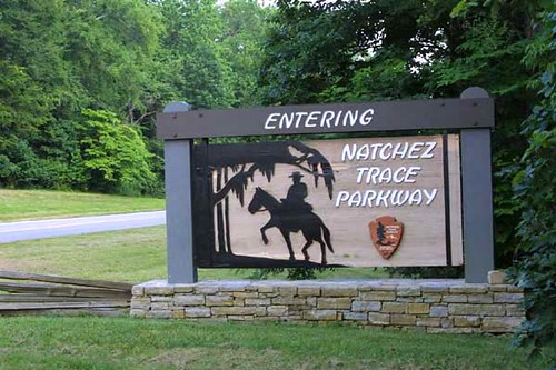 1-2835-End-of-Natchez-Trace-Parkway