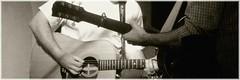 (margot 52) Tags: chris music rock guitar jimmy blues joe musica miki antonio bruno efo musique chitarra guitare paolino macca regio riki rubbe darione mariolo moroseemogli