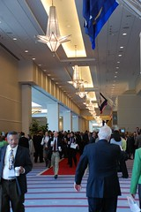 Gaylord National Harbor Convention Center