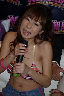 夏目理緒 画像8
