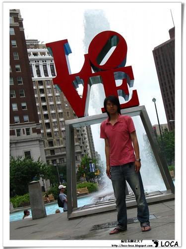 Philadelphia031.jpg