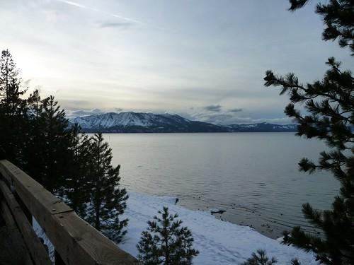 Tahoe View 2