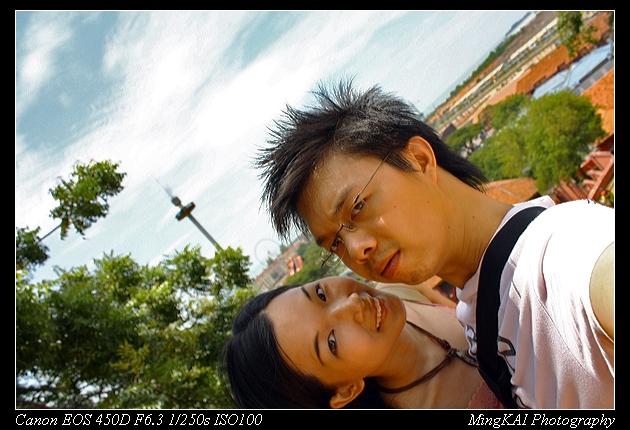 IMG_7980