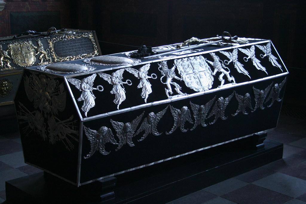 Chr. IV