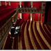 Theater Diligentia