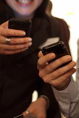 iPhone в налоговых махинациях