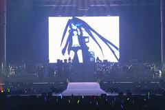 Anisama2009-014