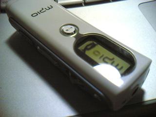 20090304-20090304