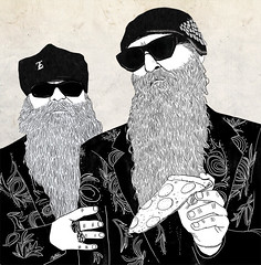 zztop&pizza (Mthias) Tags: top bears zz osos