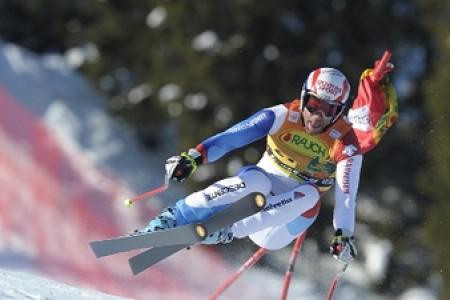 Světový pohár alpského lyžování - kolotoč pokračuje