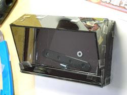 20070424d