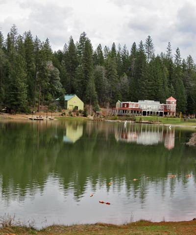 wintercamp2010.1
