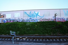 bob26 (action word) Tags: gash korea tlg ruets