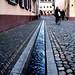 Freiburg im Breisgau_15