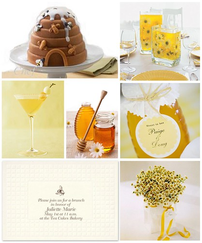 If you 39re planning a bridal shower consider hosting a bridal brunch with a