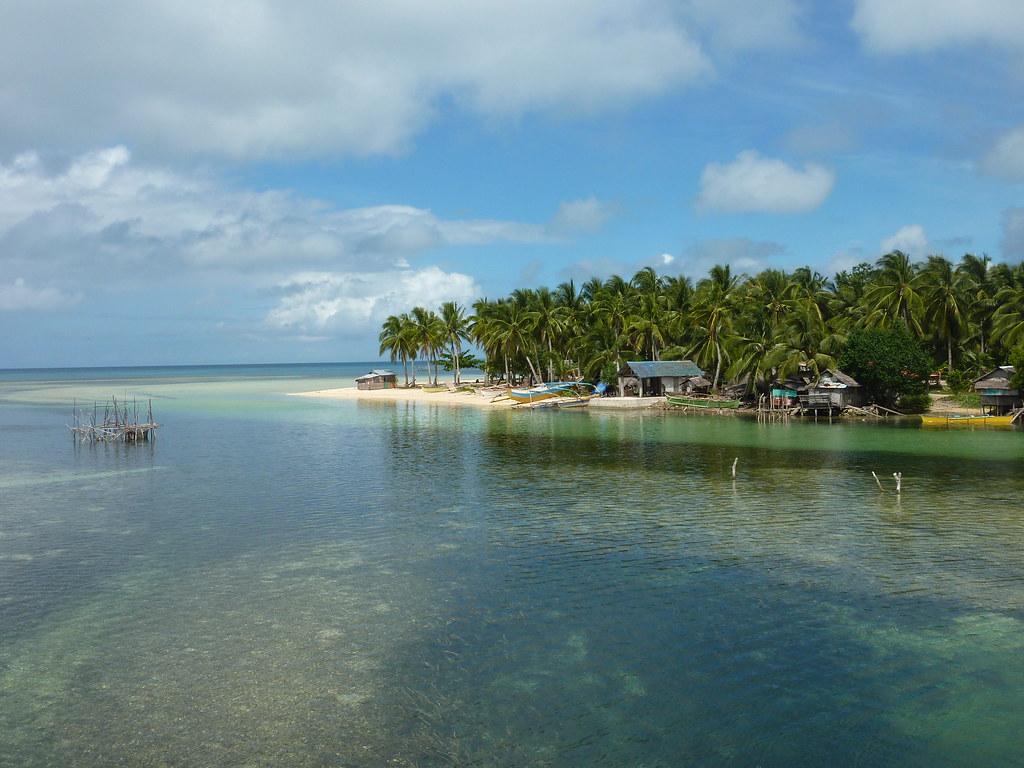 Samar-Guiuan (103)