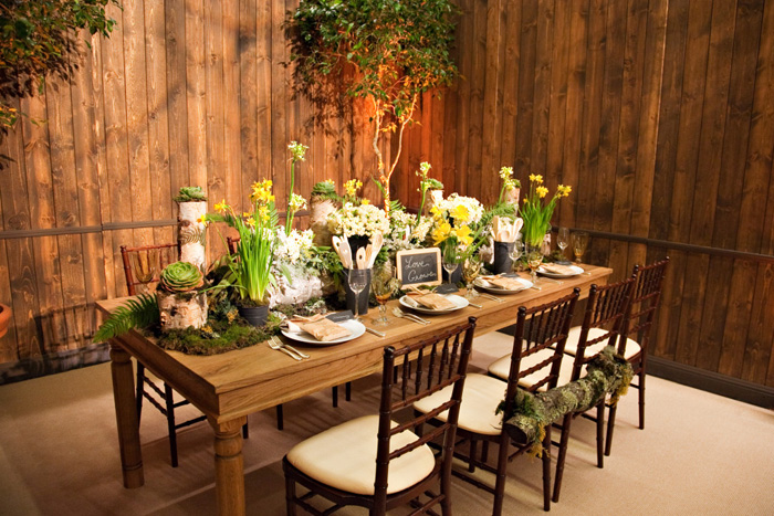1-spring-garden-table-decor