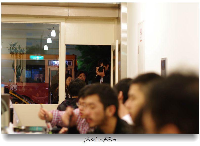 好愛吃系列-築地日式平價餐廳