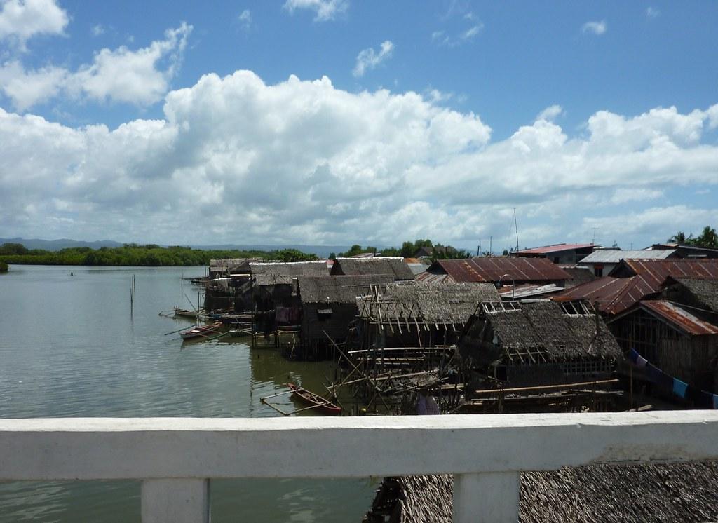 Guiam-Tacloban (30)