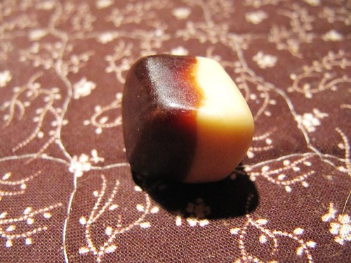 cucu pudding candy