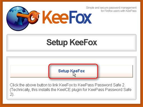 keefox-02 (by 異塵行者)
