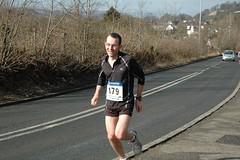 DSC_6611 (rleyton) Tags: glasgow running balloch clydebank