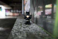 Batman (der_lord) Tags: ikea graffiti hamburg photowalk bambi altona frappant manuelmyers nachtfliegerin luther2k hafenlangexil