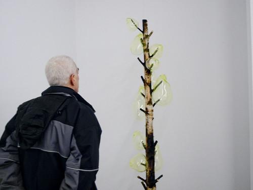 Gallery  amsterdam_10
