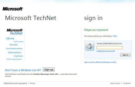 technet-small